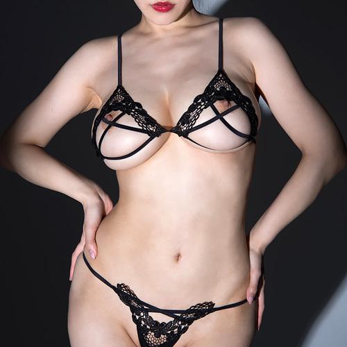 Nice tits!!! AV女優さんの綺麗なおっぱいで抜こう! Vol.4
