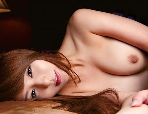 希崎ジェシカ 人妻役もハマりの妖艶美女。ヘアヌード画像まとめ「あなたに愛されたくて。」