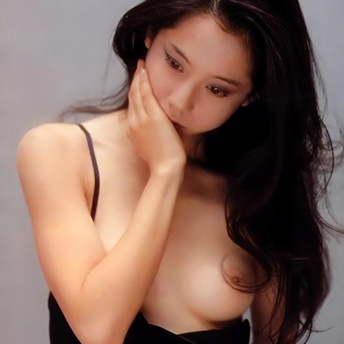 若い頃、美乳オッパイが人気だった女優の森下愛子さんのヌード画像www
