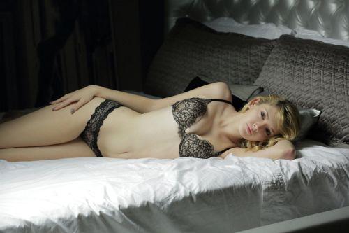 Lena Anderson - LEGS FOREVER 03