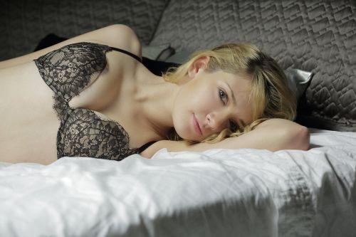 Lena Anderson - LEGS FOREVER 04