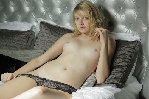 Lena Anderson - LEGS FOREVER 08