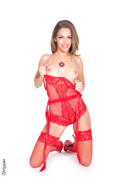 Kimmy Granger - FIERY PASSION 10