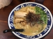 shinshinラーメン