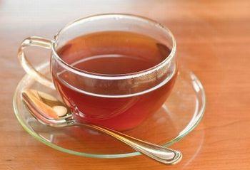 茶 効果 センナ