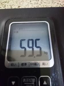DSC_0103.jpg
