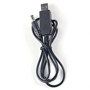USB12V.jpg