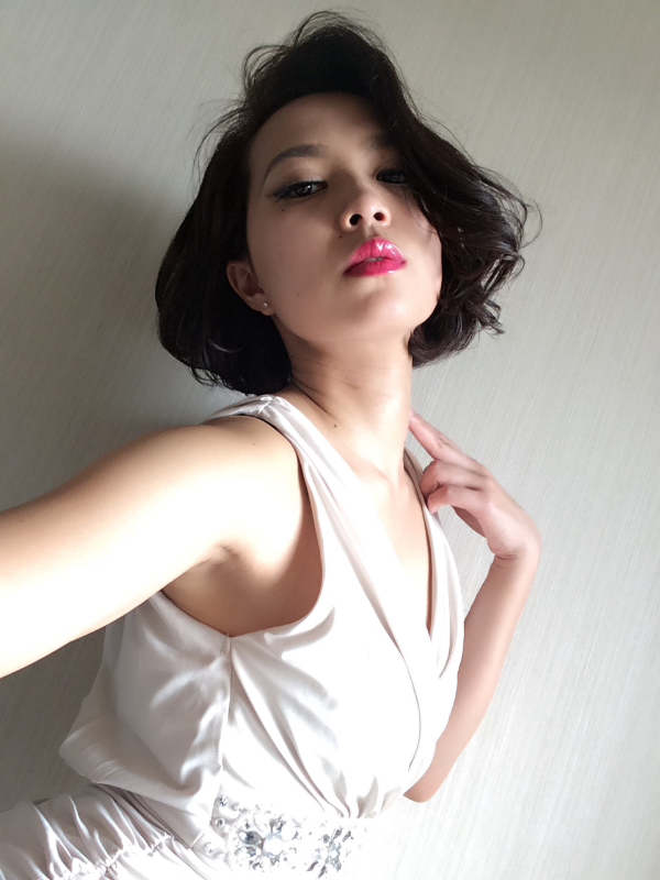 SMブログ