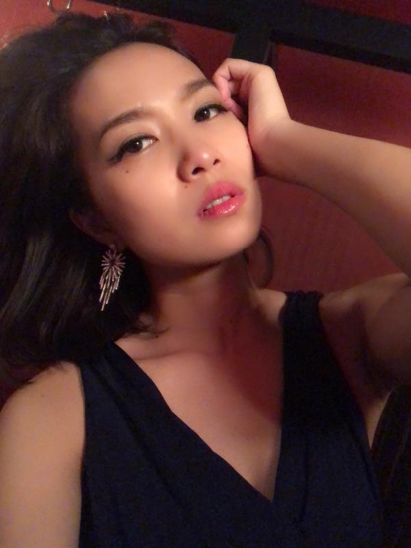 SM 女王様 ブログ