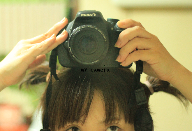 マイカメラ無題