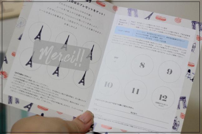 pasport1無題