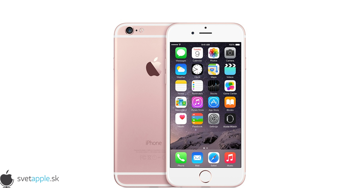 iPhone-6s-new-color-is-rose-gold-rather-than-pink.jpg