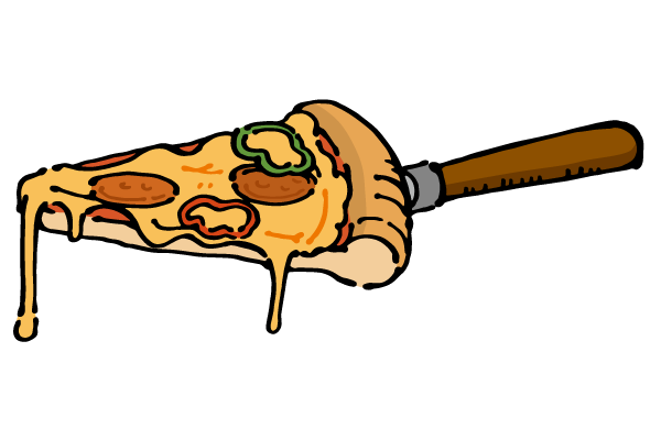 illustrain01-pizza02.png