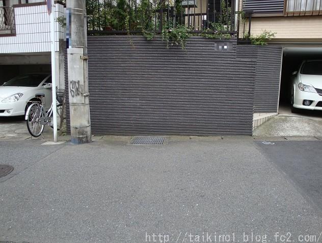S038006.jpg