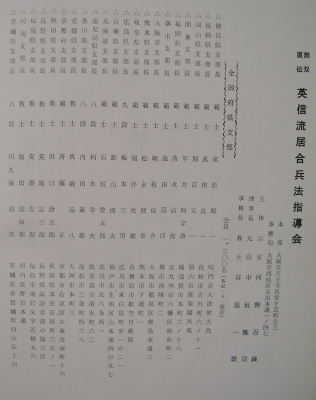 P1010011(1).jpg