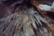 散らかった俺の部屋とHair -TRASHMINDポカリスのblog--鍾乳洞4