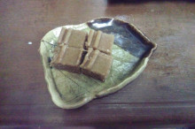 $散らかった俺の部屋とHair -TRASHMINDポカリスのblog--タコの卵