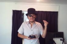 $散らかった俺の部屋とHair -TRASHMINDポカリスのblog--海賊谷やん