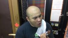 散らかった俺の部屋とHair -TRASHMINDポカリスのblog--ドン小枝10