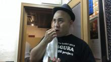 散らかった俺の部屋とHair -TRASHMINDポカリスのblog--ショコイタ4