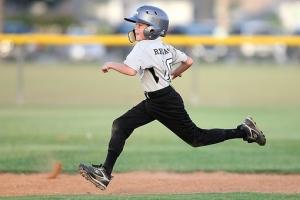 baseball-1544472__340.jpg