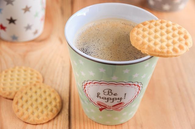 coffee-1587081_640.jpg
