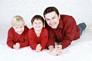 family-557108_1280.jpg