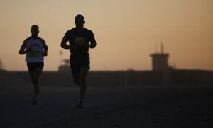 runners-802904_640.jpg