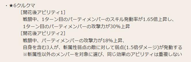 2017/9/11_クルクマ開花アビ