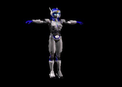 UltraLadyLinaKururu_Blue_HeavyArmor.png