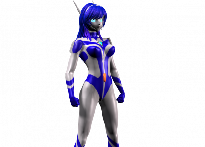 UltraLadyLinaKururu_Blue.png