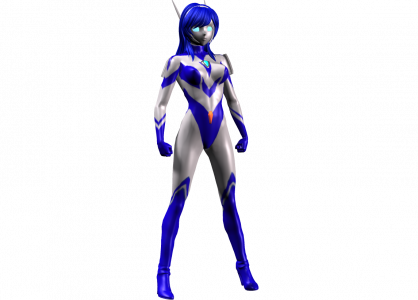 UltraLadyLinaKururu_Spark2.png