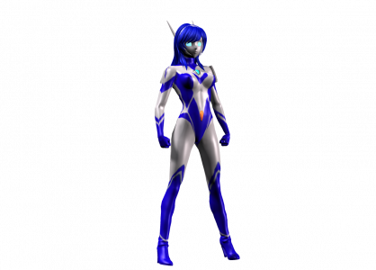 UltraLadyLinaKururu_Spark3.png