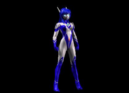 UltraLadyLinaKururu_Spark4.png