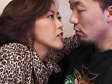 【無修正】近●●姦 セックス好きな桜田家3 桜田由加里