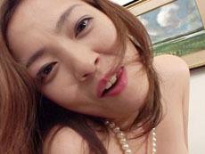 【無修正】爆乳でパイズリ 三角関係を持った女たち 友崎亜希 綾音