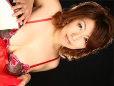 【無修正】折原ゆかり 初裏 風俗にハマる人妻 第二話