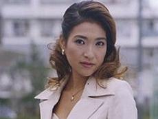 【無修正】変態痴女のアナル責め 浜野朋美