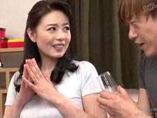 人妻会館 :【三浦恵理子】 酔うとエッチになるのよ!おつまみも欲しいでしょ!