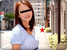 無料AVちゃんねる :【無修正素人・吉田さゆり】出産費用とチ●ポ欲しくて撮影に来た妊娠7か月のスケベ奥様