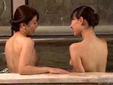 人妻会館 :【羽田璃子】 朝のおまんこはいかがですか!だんだん速くしますね!