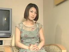 熟女動画だよ :【無修正】欲求不満の人妻が他人棒に突かれて歓喜の声