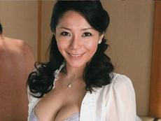 裏・桃太郎の弟子 :【無修正】浅倉彩音 燻し出される淫乱マッサージ店の女