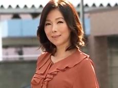 ダイスキ!人妻熟女動画 :催眠術でアナルを開発される五十路妻、痛みを通り越して絶頂アクメ! 青山愛