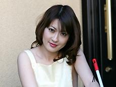 裏・桃太郎の弟子 :【無修正】生田沙織 万年発情期の美人妻 第一話