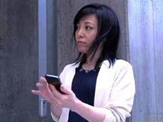 人妻会館 :【坂本瑞希】 おばさんが好きなんです!勉強も手につかないです!