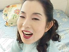 裏・桃太郎の弟子 :【無修正】中年夫婦の昼間の営み 有田直美