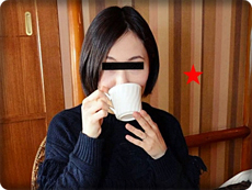 無料AVちゃんねる :【無修正素人・純子】【中出し】妊娠してもチ●ポが欲しい性欲旺盛な敏感若奥様