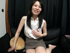 キレイな人妻熟女動画 :アニメや漫画について熱く語るガチヲタ四十路美熟女をハメまくる! 井上綾子