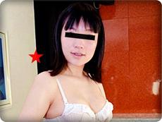 無料AVちゃんねる :【無修正素人・祥子】【中出し】旦那と頻繁にHしながら他人棒に武者ぶりつくスケベ妊婦・29歳